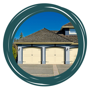 Garage Door 24 Hours Repair Burnsville, MN 612-405-5368